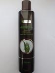 Шампунь з екстрактом  трави вівсу посівного 250мл