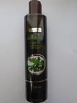 Шампунь з екстрактом листя дуба 250мл