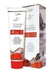 Крем-бальзам омолоджуючий для обличчя та шиї з екстрактом червоної ікри
