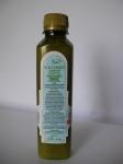 Гель-сорбент з ліпофільним комплексом насіння льону