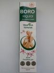 Антисептичний крем Boro-regular Боро регуляр Травяна терапія 25 мл