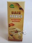 Арахіс натуральна олія 50 мл