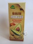 Авокадо натуральна олія 50 мл