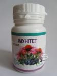 Фітовіт - Імунітет