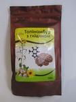 Топінамбур з гліцином