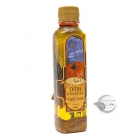 Олія салатна Улюблена з перцем