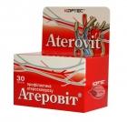 Атеровіт