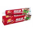 Зубна паста Red 100 г