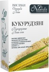 Висівки Кукурудзяні 250 г